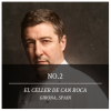 « 50 Best « … À quelques jours du Palmarès, la polémique reprend… pour en savoir plus …