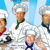 » Culinary Extravaganza » à Bali du 19 au 22 juin… Save The Date !