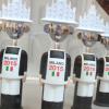F&S vous amène à Milano Expo 2015 … Suivez le guide !