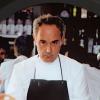 Pavillon Espagne – Milano Expo 2015 – Cuisine toute !