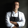 A. Gauthier : » La première des qualités pour un jeune cuisinier, c'est d'être courageux «