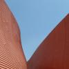 Milano Expo 2015 – Une fête pour le design -