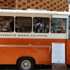 Food Truck… incontournables Camions à – Milano expo 2015 -
