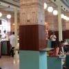Fondazione Prada Milan – Découvrez le Bar LUCE designé par un réalisateur de cinéma -