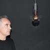 Ferran Adrià et Walt Disney Company s'unissent pour promouvoir l'idée d'une cuisine saine en Espagne et au Portugal