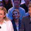 Le Grand Journal de Canal + – Fifty Best – Hélène Darroze – et un tartare d'huîtres !