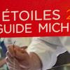 Après le «Fifty Best» et le » Bocuse d'Or «, San Pellegrino se rapproche du Guide Michelin