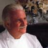 Disparition du chef Roger Vergé – Il aura marqué à jamais la cuisine méditerranéenne -