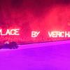 Relais & Châteaux : Pierre et Chantal Mestre inaugurent » La Plage By Verchant «