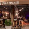 Colombo – Le Café français – lance son Brunch