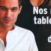 L'Express : » Les Meilleures tables de Montpellier et sa région à moins de 25 euros «