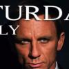 Spectre 007 – au Café français à Colombo ce samedi 4 juillet