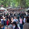 La nouvelle Maire de Barcelone veut freiner le tourisme de masse