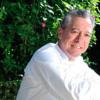 Le chef Suisse ancien trois étoiles Philippe Rochat disparait subitement