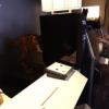 Japon : un hôtel totalement robotisé ouvre ses portes avec des prix imbattables… et sans supplément d'âme !