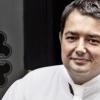 Ouverture du » Jean-François Piège Grand Restaurant «, 2016 l'année de tous les défis