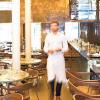 Entente Cordiale – à Londres la restauration française dérange quelque peu !