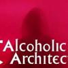 Londres : un bar où sont vaporisés des nuages d'alcool