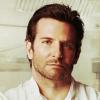 BURNT – Bradley Cooper dans la peau d'un chef qui veut reconquérir ses étoiles