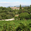 Le vin du mois : Moulin de Gassac « Guilhem blanc », 2014 en terroir d'Aniane