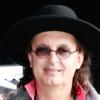 Marc Veyrat : « Je me reconstruis en même temps que les murs »