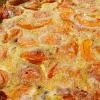La recette de la semaine : Clafoutis aux abricots comme à la maison