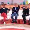 4 grands chefs racontent leurs vies dans – Toute Une Histoire – sur France 2