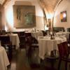 Les bonnes tables de l'été : Cellier-Morel à Montpellier, 25 ans qu'ils régalent la ville !