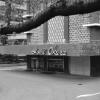 L'hôtel Okura à Tokyo sera détruit pour laisser place dans 4 ans à un hôtel flambant neuf… incontournable passage pour les grands chefs français.