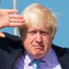 » Londres est aujourd'hui la capitale mondiale de la gastronomie » Boris Johnson, le Maire de Londres se lâche.