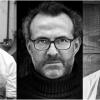 Cuba – terre promise pour les grands chefs, Enrique Olvera, Andoni Luis Aduriz et Massimo Bottura se lancent dans l'aventure