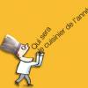 Mais qui sera le Chef de l'Année Gault&Millau 2015 ?
