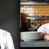 Omnivore World Tour 2015 London, la jeune cuisine sur scène du 11 au 13 septembre