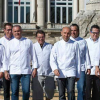 Montpellier : 2000 personnes participeront au » Toques & Toqués 2015 » le 26 septembre