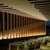 Bill & Coo, le boutique hôtel le plus en vue de Mykonos s'ouvre à la gastronomie