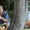 Les deux nouveaux projets des chefs Régis et Jacques Marcon à l'Auberge du Clos des Cimes