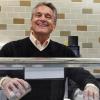 Il avait fait de Subway une marque mondiale de restauration rapide