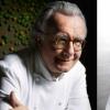 Michelin UK 2016 : deux nouveaux 2 étoiles, la cuisine japonaise à l'honneur.