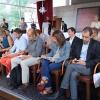 Les Toques Montpellieraines fêtent la Gastronomie