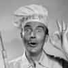 Fin du mois de septembre chargée pour les chefs … Bocuse d'Or – Chef de L'Année – Tous Au Restaurant – Étoiles de Mougins – Dîner des Grands Chefs – Collège Culinaire de France …