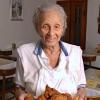 Destin de femme : Willie Mae Seaton Chef de cuisine à la Nouvelle Orléans