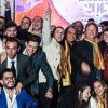 La liste des 50 meilleurs restaurants d'Amérique Latine 2015