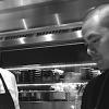André Chiang/Joris Bijdendijk : Rencontre culinaire du troisième type