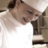 Destin de femme : Margarita Carrillo Arronte, 35 ans à faire découvrir la cuisine mexicaine