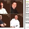 Saigon Gourmet Week – 13 au 18 Octobre au Sofitel Saigon – 7 chefs français aux fourneaux