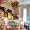 Les 50 Meilleurs bars du monde, Londres et New York occupent un tiers des places