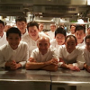 Asian Tour pour les frères Pourcel, 20 ans à parcourir le continent recettes en main !