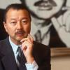Restaurateur de Légende : Michael Chow de – Londres à Beverly Hills – l'ami des Stars
