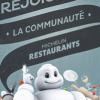 Michelin pourrait s'allier à des partenaires pour créer un » bouquet de services numériques » lié au tourisme