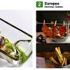 Le » Travelers' Choice Restaurants 2015 de TripAdvisor » en question … les meilleurs restaurants du monde classés d'après les avis des internautes.